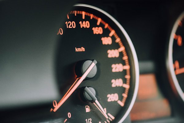 Volvo bridera la vitesse de ses véhicules dès 2020