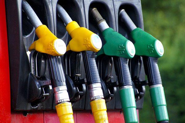 Comment calculer sa consommation d'essence