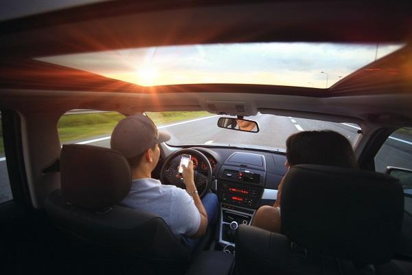 Comment réussir votre crédit automobile  ?