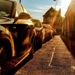 Conseil voiture et fortes chaleurs