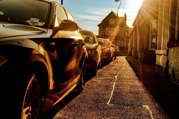Comment protéger votre véhicule des fortes chaleurs ?