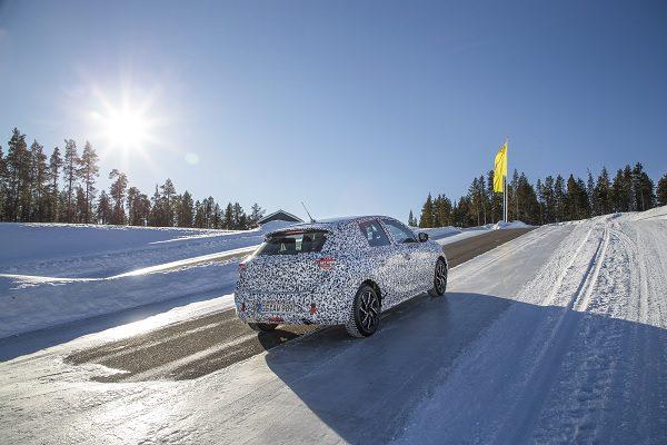 Future Opel Corsa 2019 : un nouveau départ pour la 6e génération