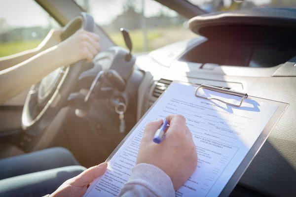 Comment Récupérer ses points de permis ?