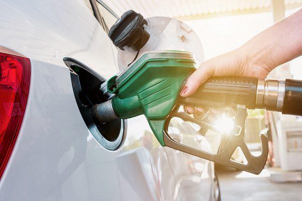 Quels sont les pays les plus intéressants pour acheter de l'essence ?