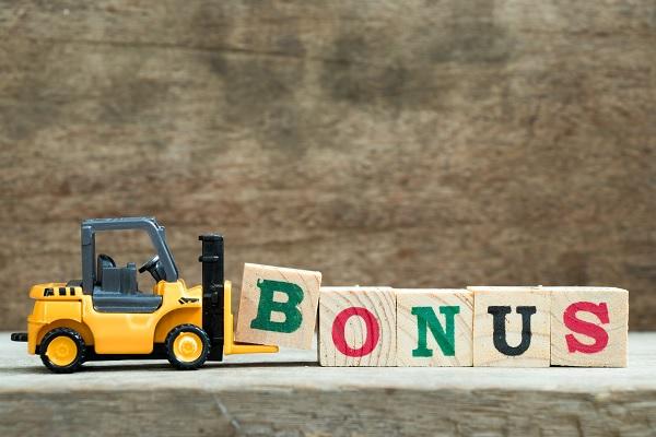 Du nouveau pour la prime à la conversion et le bonus écologique