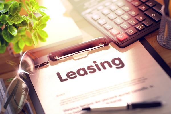 Leasing auto : avantages et inconvénients