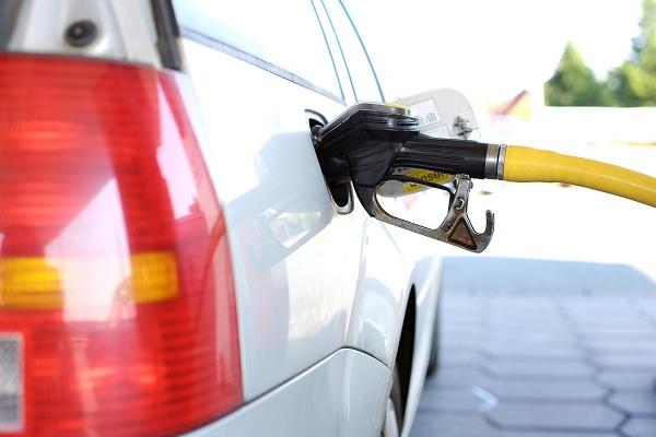 17 astuces pour consommer moins de carburant