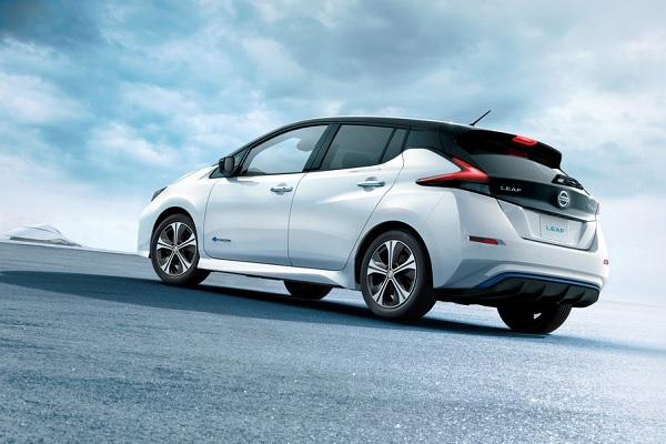 Les véhicules électriques : qu'en pensez-vous réellement ?