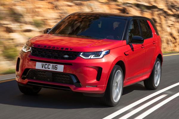 [Vidéo] Essai Land Rover Discovery Sport D 240ch MHEV S R-Dynamic : du confort mais un manque de sportivité évident
