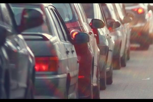 Un malus écologique en fonction du poids de votre voiture en 2020 ?