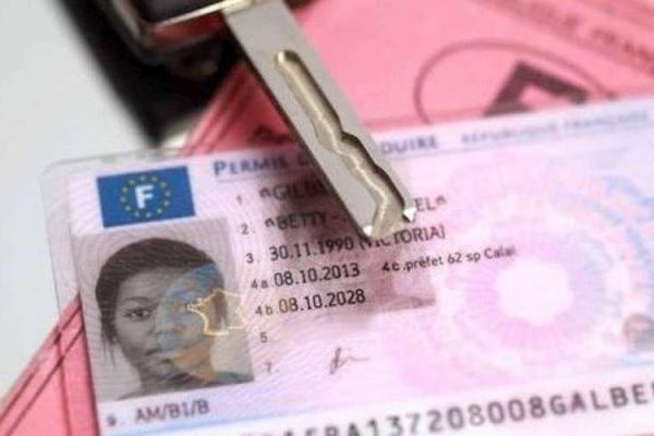 Un permis de conduire bon marché et sans se faire arnaquer