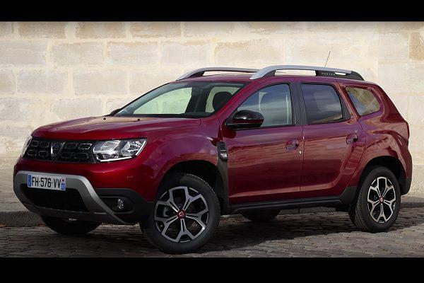 [Vidéo] Essai Dacia Duster 1.3i 16V TCe 130ch SL Techroad : le meilleur Duster actuellement sur le marché ?