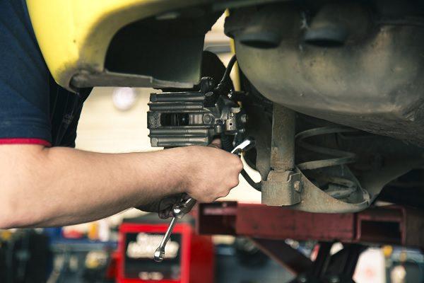 Automobile : les marques les plus fiables et les moins fiables de 2019 selon Consumer Reports