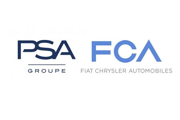 PSA et Fiat : les détails du projet de fusion et les enjeux de ce mariage stratégique