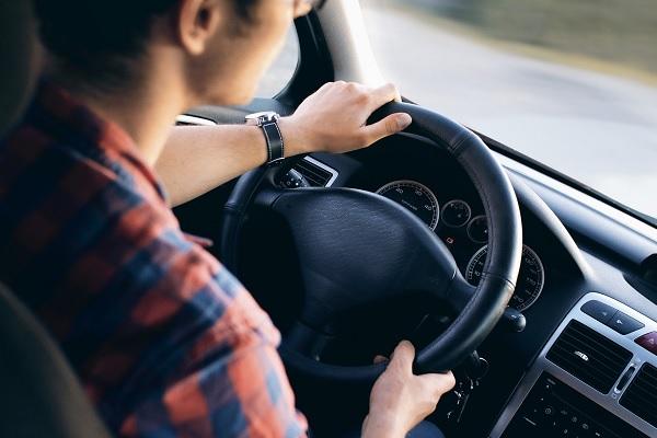 Emploi : devenez inspecteur du permis de conduire