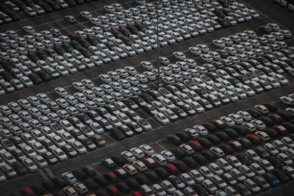 Nouvelles normes automobiles : vers une diminution massive des immatriculations de véhicules neufs ?