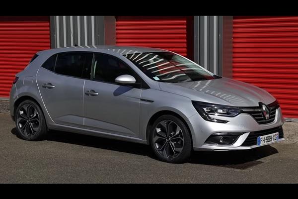 [Vidéo] Essai Renault Mégane 1.7 Blue dCi 150ch Intens : un « gros diesel » pas vraiment aidé par sa boîte EDC