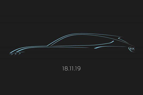 Un SUV inspiré par la Mustang arrive chez Ford