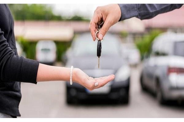 Les astuces pour vendre sa voiture vite et à bon prix