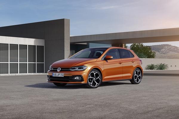 Volkswagen : tout savoir sur la série limitée Polo R-Line Exclusive et sa variante quatre cylindres 150 ch