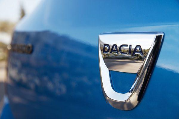 Dacia : la nouvelle Sandero Stepway sera déclinée en version hybride