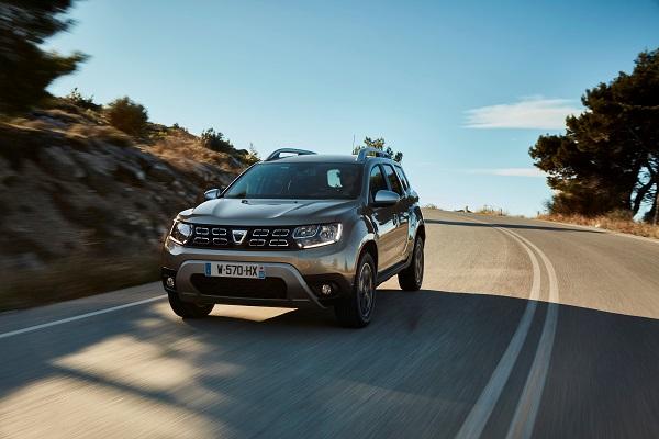 Le GPL fait un retour remarqué chez Dacia avec le moteur TCe ECO-G au même prix que le bloc essence !