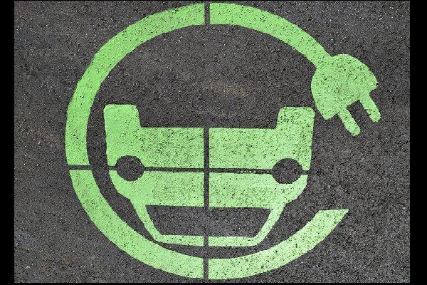 Les batteries cinétiques, la solution de recharge rapide pour les voitures électriques ?