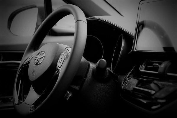 OBFCM: tout ce qu'il faut savoir sur le «mouchard» obligatoire sur toutes les voitures à partir de 2020