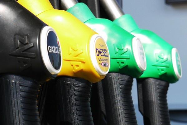 Acheter un véhicule diesel : encore intéressant ?