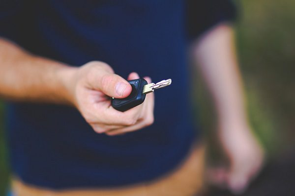 La récupération des points du permis de conduire : délais, procédures et démarches à effectuer
