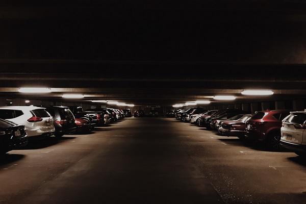 Le parc automobile français est âgé de 10,6 ans en moyenne