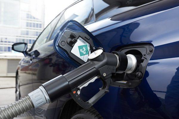 Hydrogène: le carburant du futur?