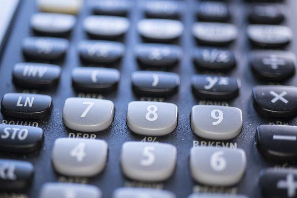 Nouveau calcul pour la puissance fiscale