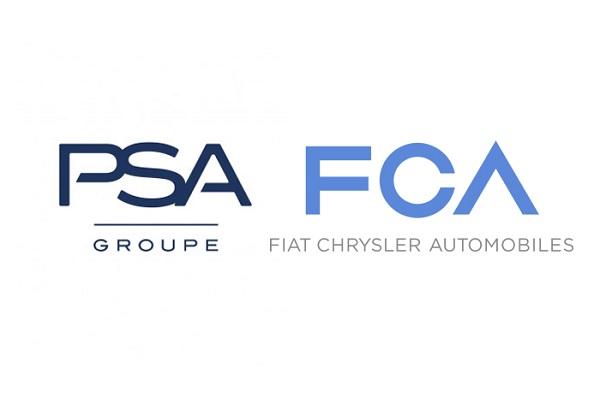 Confirmée, la fusion entre Fiat et PSA va même être accélérée