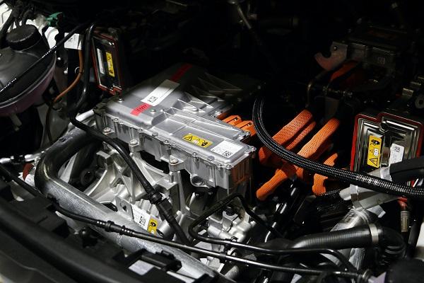 Rétrofit ou comment convertir sa voiture thermique en électrique?