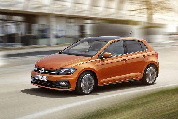 Plus de diesel pour les Volkswagen Polo et T-Cross