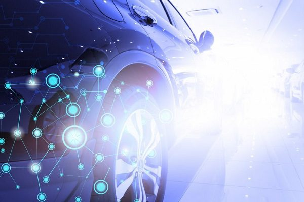 Microsoft et Bridgestone s'unissent pour un pneu intelligent capable de communiquer