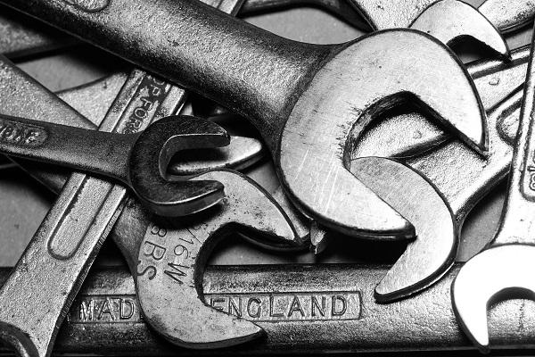 Garantie constructeur: quelles marques proposent une couverture sur plus de deux ans ?