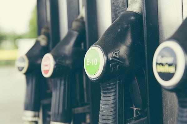 Hydrogène, hythane et bioéthanol: les e-carburants que nous utiliserons tous demain!