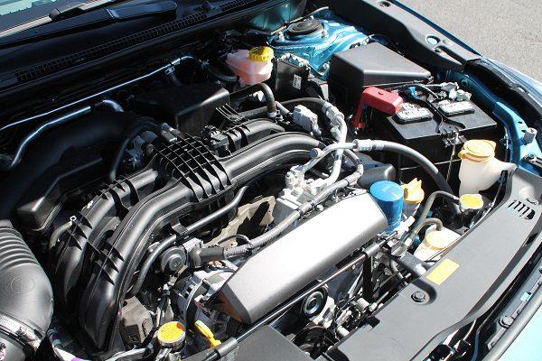 Entretien automobile: que se passe-t-il si vous mélangez des liquides de refroidissement?