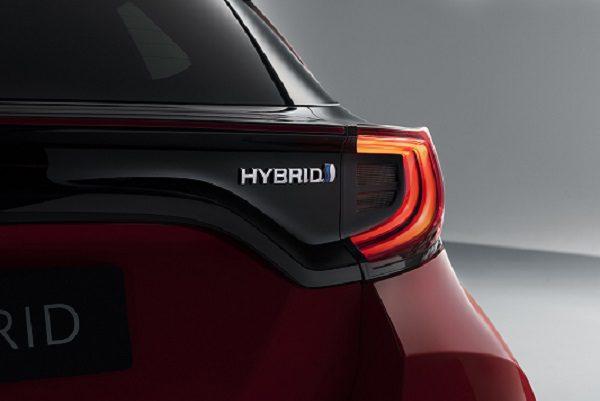 L'hybride rechargeable: une technologie d'avenir ?