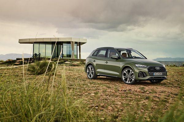 Rentrée 2020 : ces nouveautés automobiles incontournables pour septembre