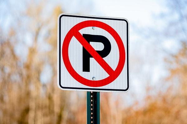Amendes pour stationnement: contester avant de payer, c'est désormais possible!