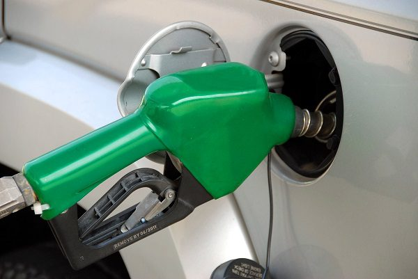 Plan de relance économique : la France mise sur l'hydrogène décarboné