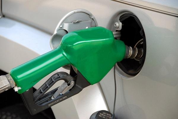 France mise sur hydrogene vert