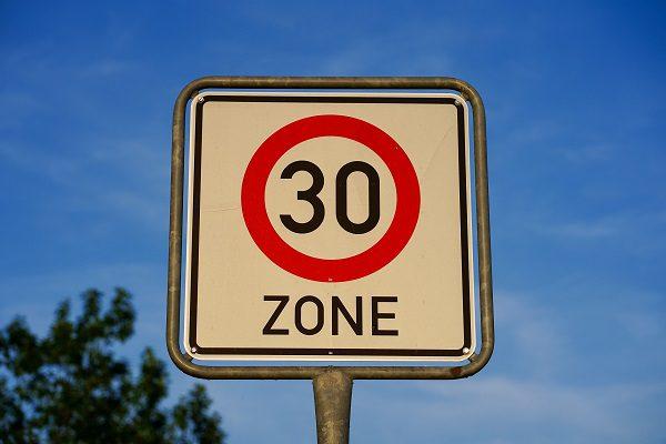 Code de la route: la liste des infractions les plus fréquentes