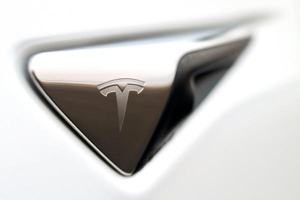 Une batterie pouvant tenir plusieurs millions de kilomètres en développement chez Tesla