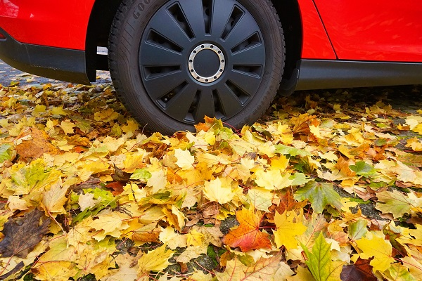 Les pneus 4 saisons, une alternative vraiment efficace?