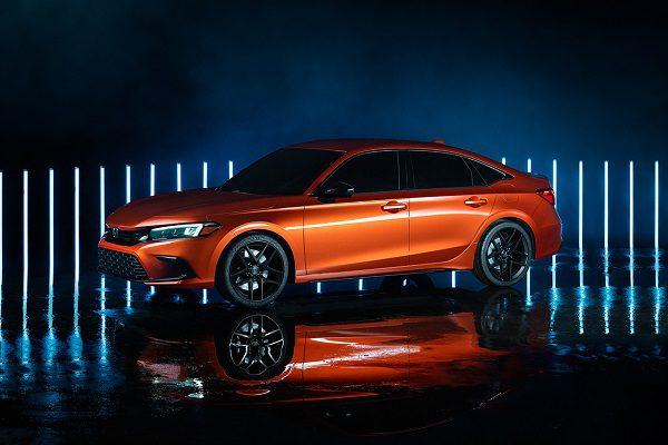 Honda Civic: une 11e génération plus sage en préparation, pas encore confirmée en France