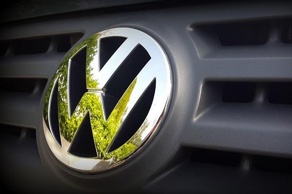 Volkswagen : une action de groupe lancée en France dans l'affaire du Dieselgate